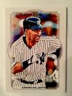 Art of Cards: 2013 Topps Museum Collection Canvas Collection Guide 41