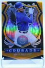 Top Kris Bryant Prospect Cards Available Now 33