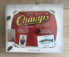 2015-16 Upper Deck Champs Hobby Box Possible Pull McDavid Autograph Rookie