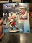 Steve Yzerman 1999-00 Starting Lineup Figure with Card in package