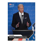 2020 Topps Now Election Trading Cards - VP Debate 17
