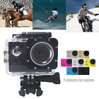 A7 HD 720P Sport Mini DV Action Camera Gopro 720p action camera gopro mini sport
