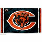 Chicago Bears Collecting and Fan Guide 15
