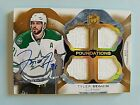 2016-17 Upper Deck The Cup Hockey Cards 23