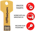 USB Recovery Boot Password Reset Works With Windows 98 2000 XP Vista 7  10 NEW