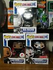 Funko Pop Crossbones Vinyl Figures 13