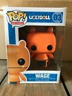 Ultimate Funko Pop Uglydoll Figures Checklist and Gallery 21