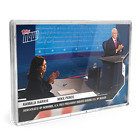 2020 Topps Now Election Trading Cards - VP Debate 8