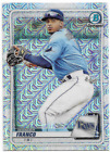Guide to Baseball Rookie Cards 8