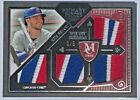 Topps Announces Plans for Kris Bryant Rookie Cards 22