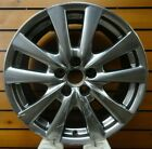 Lexus GS350 GS450H 2013 2014 2015 18 OEM Factory Original Wheel Rim 74269