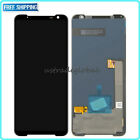 For ASUS ROG Gaming Phone 3 ZS661KS ZS661KI LCD Touch Screen Digitizer OEM