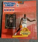 ANFERNEE (PENNY) HARDAWAY Orlando Magic 1997 Extended Starting Lineup