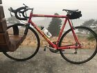 Cannondale Saeco CAD3 58cm Road Bike