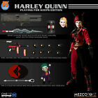 Ultimate Guide to Collecting Harley Quinn 85