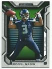 Russell Wilson Rookie Cards and Autographed Memorabilia Guide 38