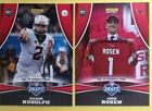 2018 Panini Instant NFL Football Cards 21