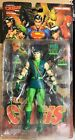 Ultimate Guide to Green Arrow Collectibles 81