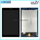 Replacement LCD Touch Screen Digitizer For Amazon Fire HD 10 9th Gen 2019 M2V3R5