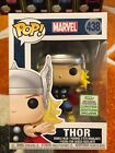 Ultimate Funko Pop Thor Figures Checklist and Gallery 43