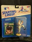 1989 Edition Mike Scott Starting Lineup