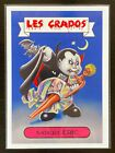 Topps Garbage Pail Kids, Mars Attacks 2014 San Diego Comic-Con Exclusives 11