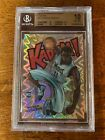 2014-15 Panini Excalibur Basketball Kaboom! Inserts Command High Prices 22