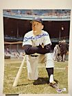 Baseball Autograph Highlight Latest From Heritage Auctions 17