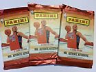 2009 Panini Basketball Pack LOT Steph Curry James Harden Blake Griffin RC AUTO?