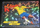 Top Neymar Soccer Cards for All Budgets 17