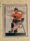 2012-13 Upper Deck Artifacts Hockey Cards 13