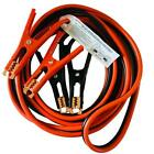 12162025 Ft Heavy Duty Power Booster Cable Emergency Car Truck Battery Usa