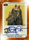 2016 Topps Star Wars Card Trader Physical Trading Cards 31