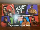 1998 WWF CARDINAL SET MINT CONDITION NO UNDERTAKER,STONE COLD,AND ROCK INCLUDED