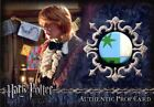 2005 Artbox Harry Potter and the Goblet of Fire Trading Cards 6