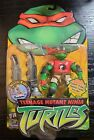 Skatin Raph Extreme Sports Turtle Figure Teenage Mutant Ninja Turtles 2003