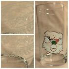 Pokemon Center Character Lucky Cooking Glass Collection