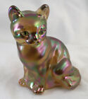 Fenton CAT Autumn Gold IRID FFPS 20th Jamboree 2005 EXCLUSIVE