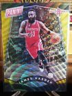 2017 National Sports Collectors Convention Guide 69