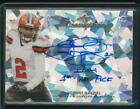 Johnny Manziel Cards, Rookie Cards, Key Early Cards and Autographed Memorabilia Guide 124