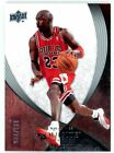 Ultimate Michael Jordan Exquisite Collection Drool Gallery 14
