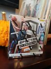 2018-19 Spectra Basketball FOTL First off the Line Factory Sealed Hobby Box 🔥💥
