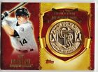 Breaking Down the 2015 Topps Series 1 Baseball Retail Exclusives 24