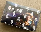 MAGIC THE GATHERING COMMANDER LEGENDS DRAFT BOOSTER BOX FREE PRIORITY SHIPPING