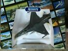 Franklin Mint Armour Models 98019 F 16 Fighting Falcon Diecast Model 1 48 Scale