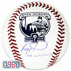 Ryan Howard Cards, Rookie Cards and Autographed Memorabilia Guide 37