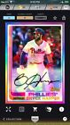 Bryce Harper Rookie Card Unveiled by Topps 7