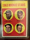 Gaylord Perry Cards, Rookie Card and Autographed Memorabilia Guide 7