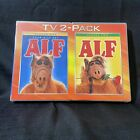 1987 Topps Alf Trading Cards 40