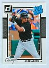 2014 Donruss Baseball Wrapper Redemption Offers Three Exclusive Rated Rookies 19